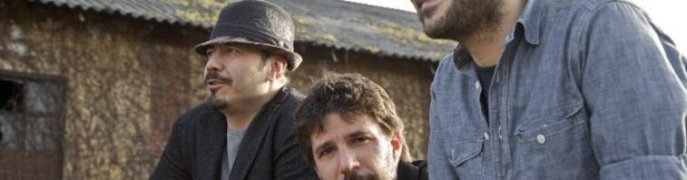 Il 10 luglio una nuova puntata di Ti aspetto sul tetto, ospite Fabrizio Coppola