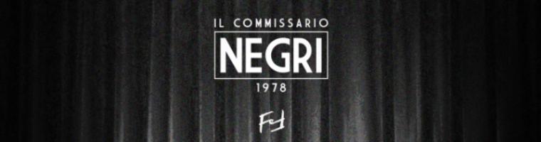 Un nuovo book trailer: Milano Disillusa